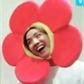 Usuário: JaeYon17