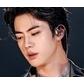 Usuário: seokjinnie_prin