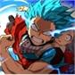 Usuário: Taichi2002