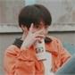Usuário: wook-_-seo