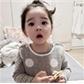 Usuário: Ahn_Yummy