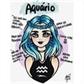 Usuário: Aquariana33Eu