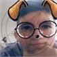 Usuário: Blueberry_offf