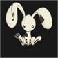 Usuário: Bunny-Ghost