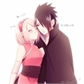 Usuário: Edi_sasusaku