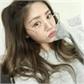 Usuário: _Kang_Je-Sang_
