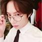 Usuário: Heeni_m