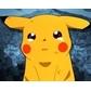 Usuário: pikachu_dorgado