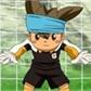Usuário: Shinsukekun