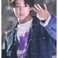 Usuário: taehyung-ha162