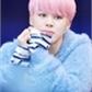 Usuário: YoonaK99