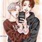 Usuário: KimLee-Sunm1234