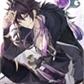 Usuário: hiro-chan123