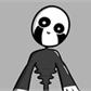 Usuário: marionete425263