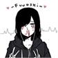 Usuário: a_fujoshi