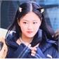 Usuário: _hyuncat