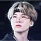 Usuário: Yoongi-daddy