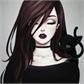 Usuário: Afrodite__