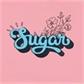 Usuário: SugarCubee