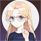 Usuário: Kakashinha_Chan