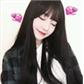Usuário: Kiim_Sohyun
