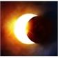 Usuário: Any_Eclipse