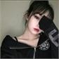 Usuário: KimMillyHyung