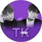 Usuário: TKCity