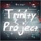 Usuário: TrinityProject