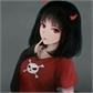 Usuário: MahinaNaoki