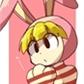 Usuário: KaoruKhan