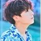 Usuário: Sra_Jeon_ofc