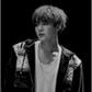 Usuário: Kang_Yoongi