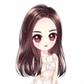 Usuário: LadyKell_1204
