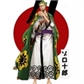 Usuário: Oni_bakawaii