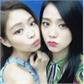 Usuário: Jendeuk_Jichu13