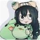 Usuário: tsuyu_asu1
