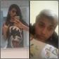 Usuário: Julia_Barbosa_