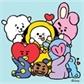 Usuário: Kim-EllenS2