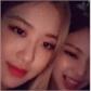 Usuário: jenlisa__taekook__