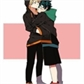 Usuário: Mizumi09