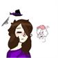 Usuário: Sakira_13