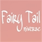 Usuário: FairyTailXP