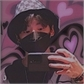 Usuário: _Jeon_Kim_Kook_
