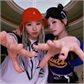 Usuário: tozaki_sana