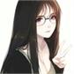 Usuário: Akemi_Loves