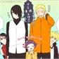 Usuário: Jujuba_Animes