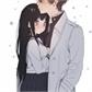 Usuário: Maliv-chan
