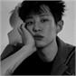 Usuário: exo_angel