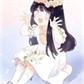 Usuário: UchihaKeiko